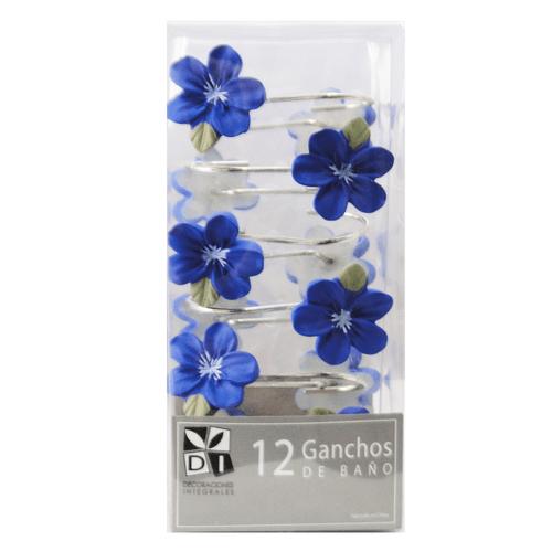 3257-3-Narcizo-Azul