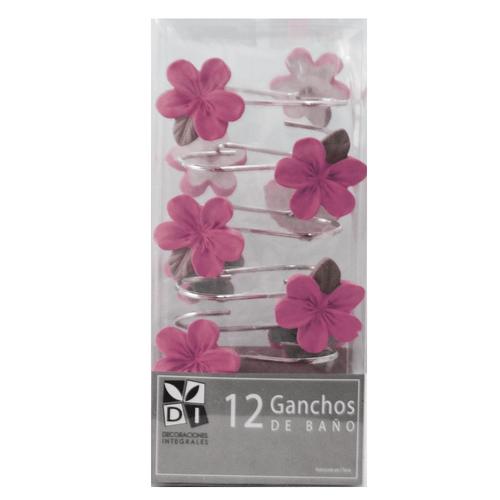 3257-4--Narcizo-Rosa