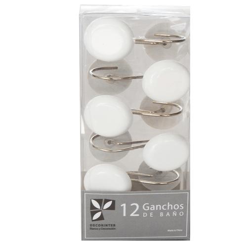 3274-10-Boton-Blanco