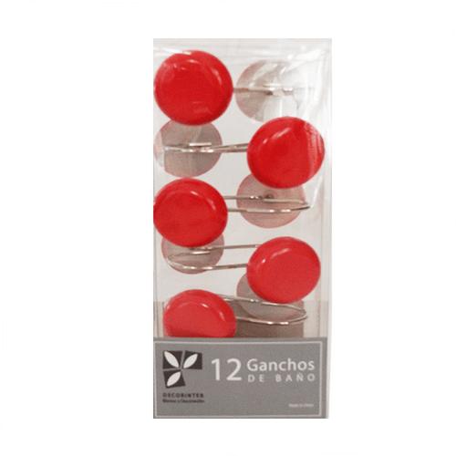 3274-6-Boton-Rojo