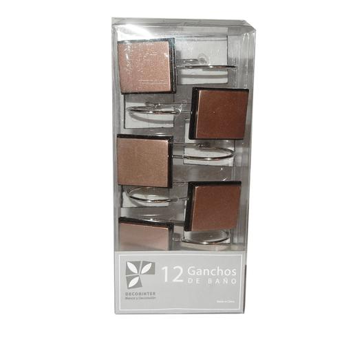 3275-8-Cube-Vison