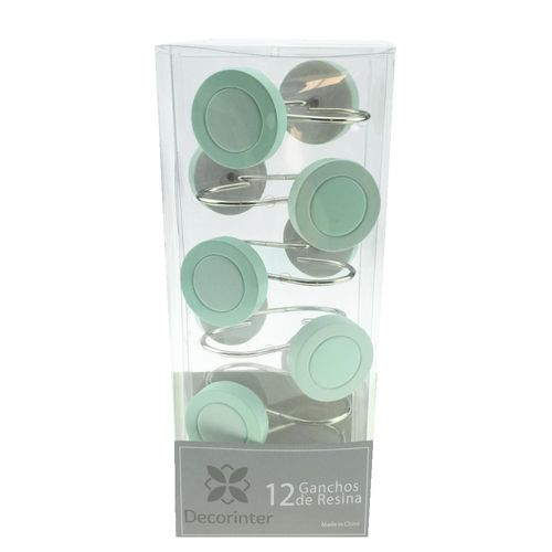 3281-1-Pastilla-Verde-Suave-Fondo-blanco