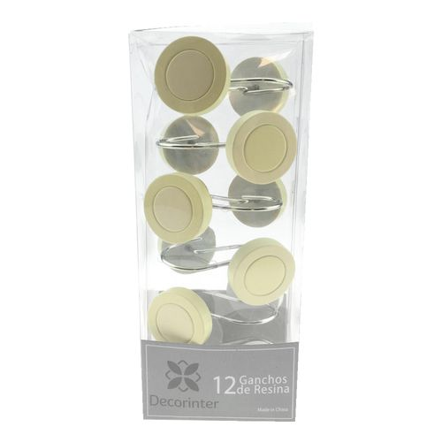 3281-4-Pastilla-Natural-Fondo-blanco