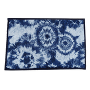 5649-1-Batik-azul-40x60