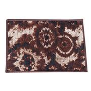 5649-3-Batik-chocolate-40x60