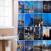 879-1--HD-Collage-Cities