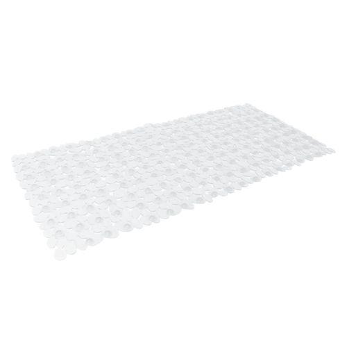 Antideslizante-Para-Baño-PVC-Spring-Transparente-34-x-67-cm.