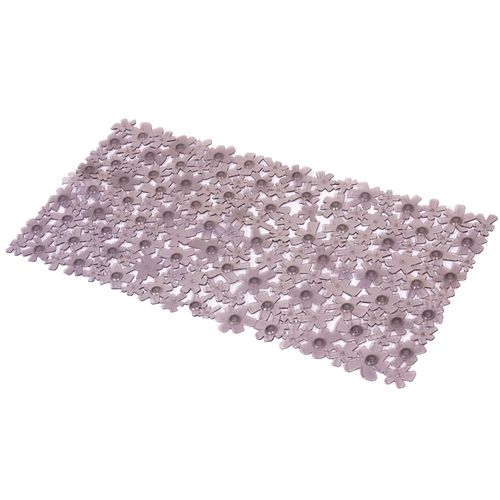 Antideslizante-Para-Baño-PVC-Spring-Gris-34-x-67-cm.