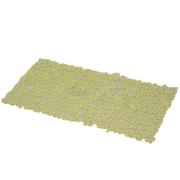 Antideslizante-Para-Baño-PVC-Spring-Verde-34-x-67-cm.