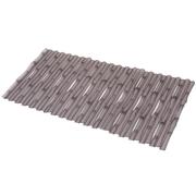 Antideslizante-Para-Baño-PVC-Bambu-Gris-39-x-86-cm