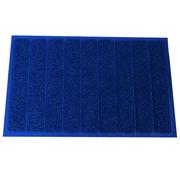 -Alfombra-de-PVC-Entrada-Multiuso-Tube-Azul-40-x-60