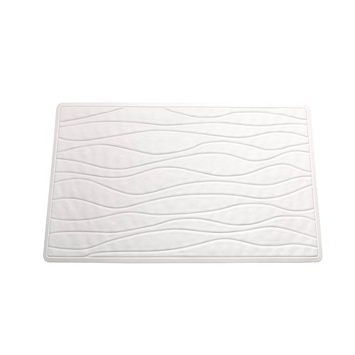 Antideslizante-de-Goma-Marea-Blanca-35-x-55-cm-Small