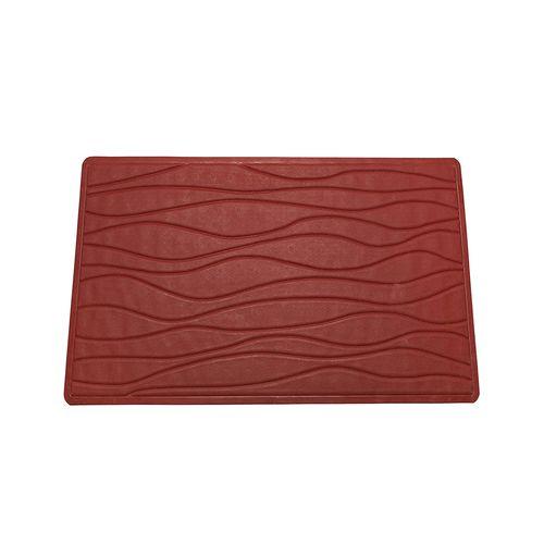 Antideslizante-de-Goma-Marea-Roja-35-x-55-cm--Small