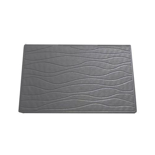Antideslizante-de-Goma-Marea-Gris-35-x-55-cm-Small