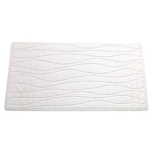 Antideslizante-de-Goma-Marea-Blanca-40-x-70-cm-Medium