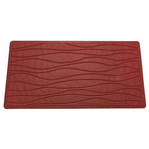 Antideslizante-de-Goma--Marea-Roja--40-x-70-cm--Medium