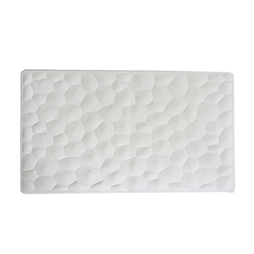 Antideslizante-de-Goma-Roca-Blanca-40-x-70-cm-Medium
