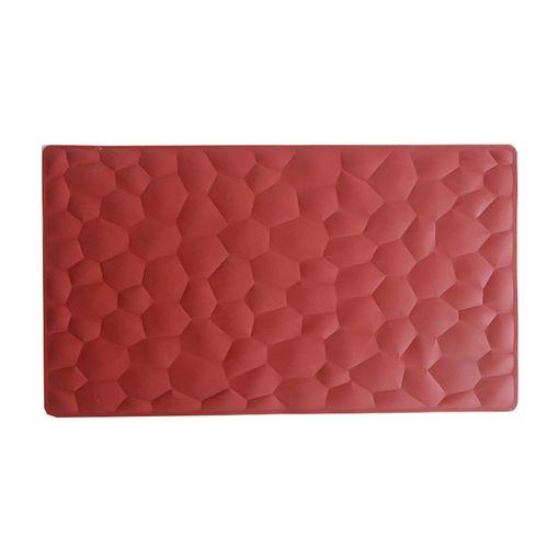 Antideslizante-de-Goma-Roca-Roja-40-x-70-cm-Medium