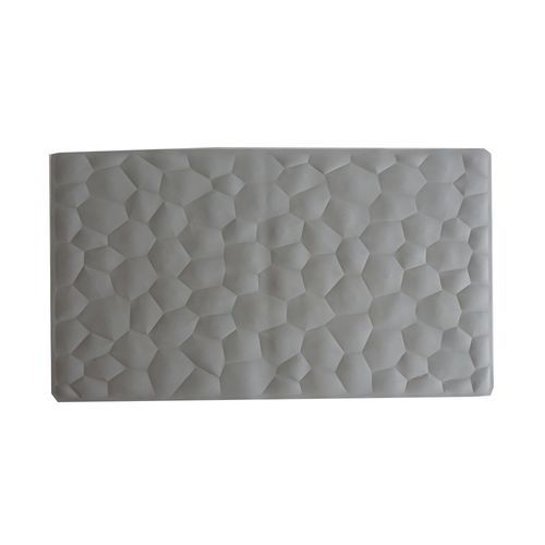 Antideslizante-de-Goma-Roca-Gris-40-x-70-cm-Medium