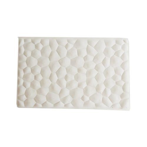 Antideslizante-de-Goma-Roca-Blanca-36-x-57-cm-Small