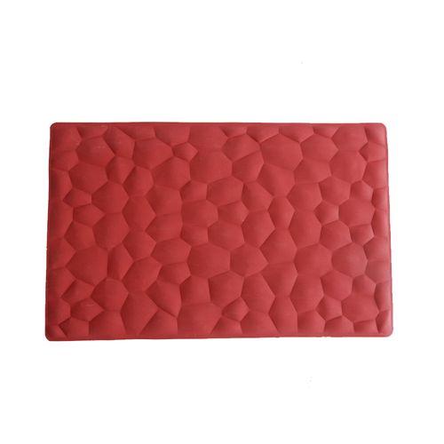 Antideslizante-de-Goma-Roca-Roja-36-x-57-cm--Small-