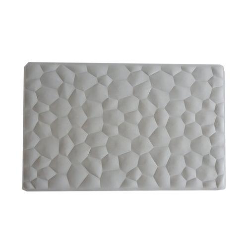 Antideslizante-de-Goma-Roca-Gris-36-x-57-cm-Small