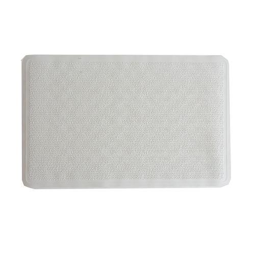 Antideslizante-de-Goma--Weave-Blanca-36-x-57-cm-Small