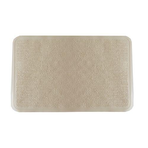 Antideslizante-de-Goma--Weave-Natural-36-x-57-cm--Small