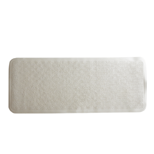 Antideslizante-de-Goma-Weave-Blanca-36-x-90-cm-Large