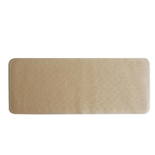 Antideslizante-de-Goma-Weave-Natural-36-x-90-cm-Large