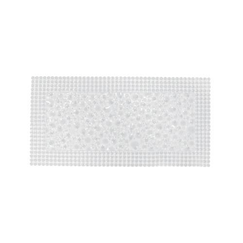 Antideslizante-Para-Baño-Spum-transparente-100-x-50-x-50-cm