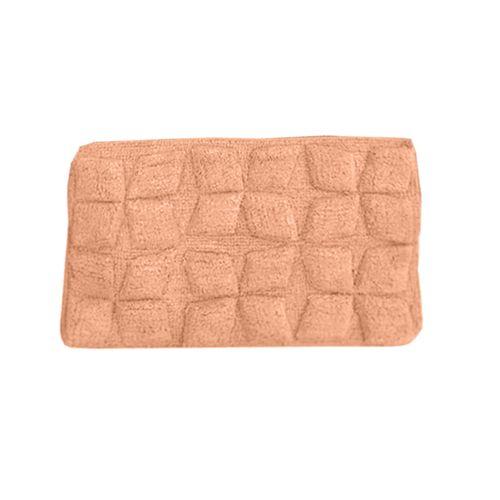 Alfombra-Algodon-Terciopelina-Inca-Salmon-40-x-60-cm
