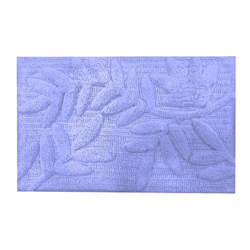 Alfombra-Algodon-Terciopelina-Bora-Azul-50-x-80-cm