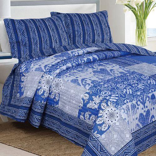 Cubrecama-Estampado-King-Thais-Azul-260-x-280-cm