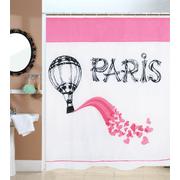 Cortina-de-Baño-Chenille-Vintage-Parisien