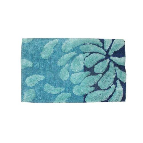 5700-1-Alfombra-Microfibra-Dalma-Celeste-azul