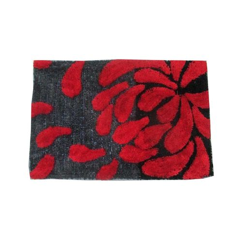 Dalma-Negro-Rojo