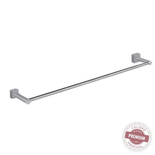 Toallero-Simple-de-Aluminio