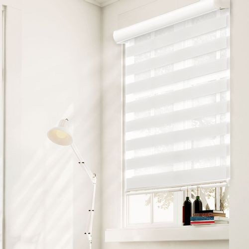 Sistemas-Cortinas-Roller-Day-Light-Blanco-090-X-220-X-4-Unidades