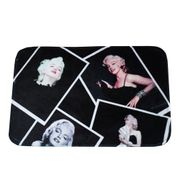 Alfombra-de-Microfibra-Marilyn-Picture