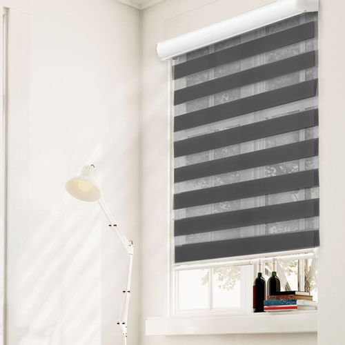 Sistemas-Cortinas-Roller-Day-Light-Negro-0-90-X-2-20-X-4-Unidades