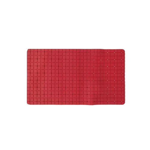 Antideslizante-Para-Bano-Brick-rojo