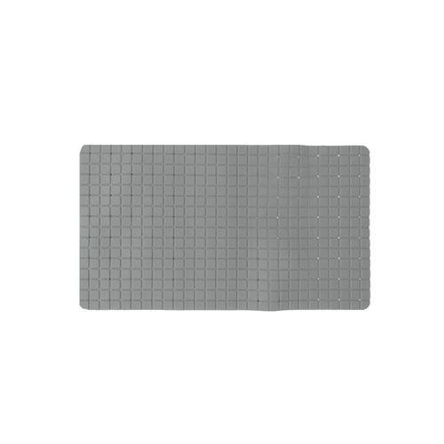 Antideslizante-Para-Bano-Brick-gris
