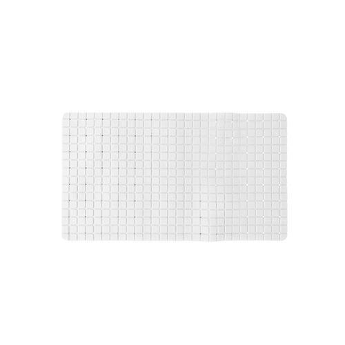 Antideslizante-Para-Bano-Brick-blanco