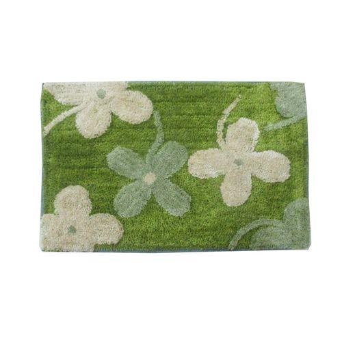 Alfombra-de-Microfibra-Sugar-Verde-Natural