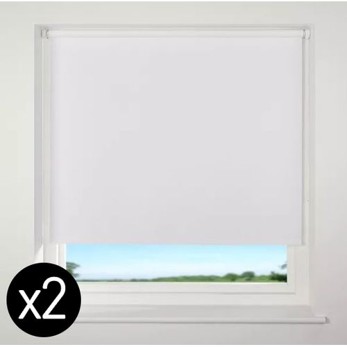 Sistema-Cortinas-Roller-Black-Out-Blanco-Estandar-1-40-X-2-20-mts-X-2-unidades