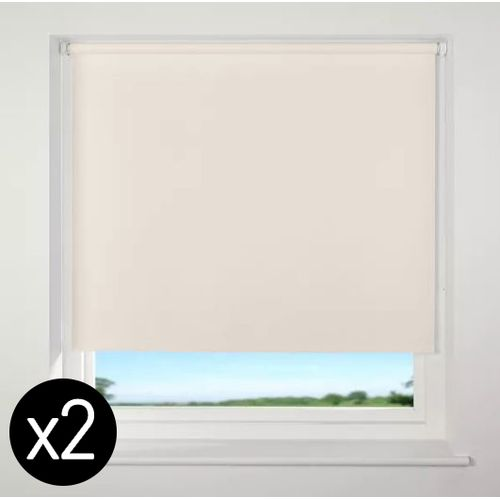 Sistema-Cortinas-Roller-Black-Out-Beige-Estandar-2-00-X-2-20-mts-X-2-unidades