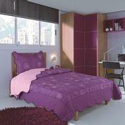 Cubrecama-Bordado-Twin-Kendra-Violeta-170-x-240-cm