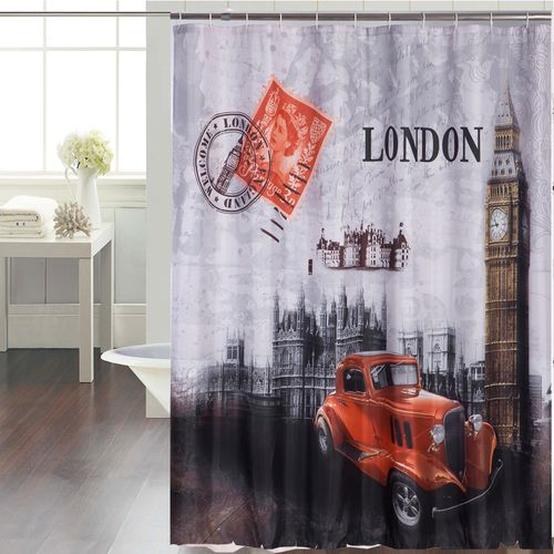 cortina-panel-estampada-Vintage-London