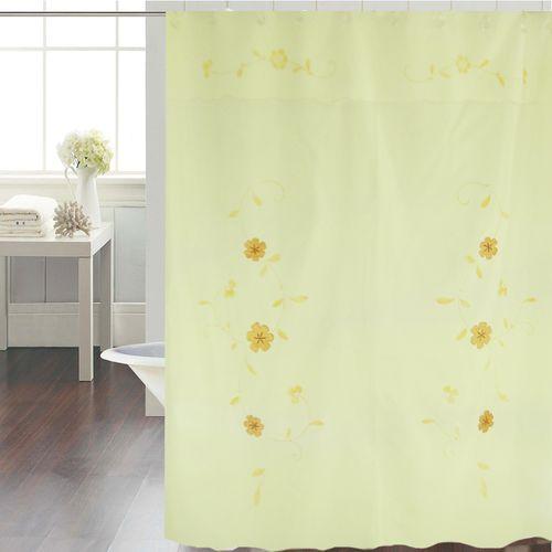 cortina-de-baño-tradicional-guia-de-camelias-natural